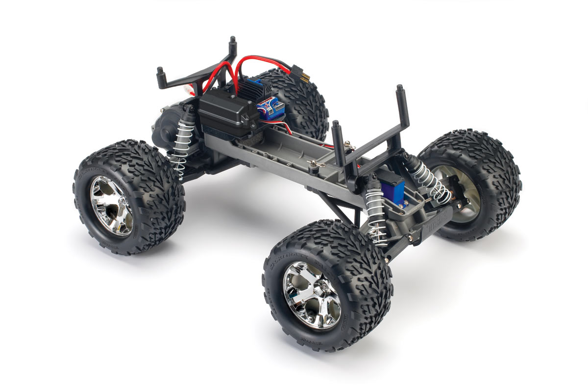 How To Get Started with Hobby RC Vehicles - Tested