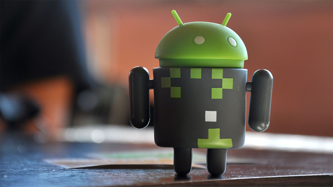 How To Use the Xposed Framework for Android - Tested