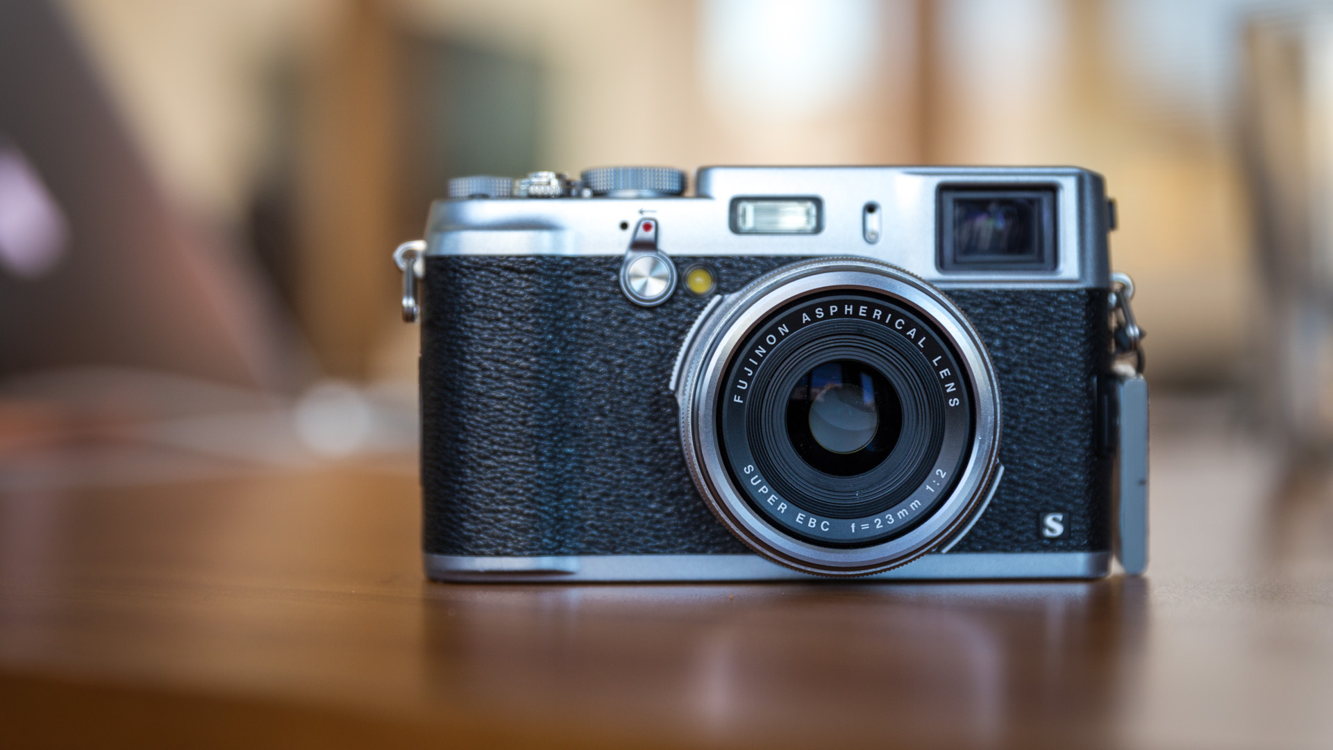 Image result for fujifilm x100s