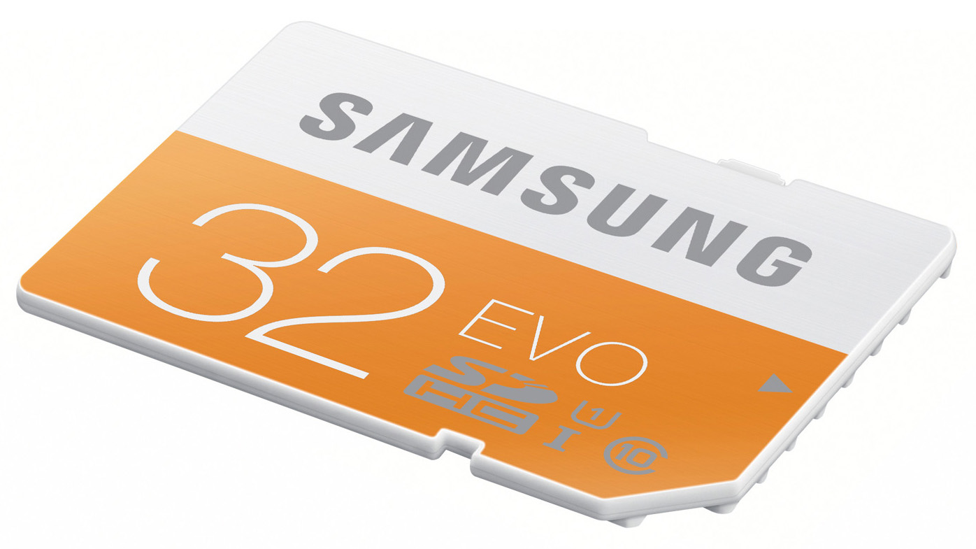 The Best Microsd Card Today Tested Micro Sd Samsung 64 Gb Pro With Adapter