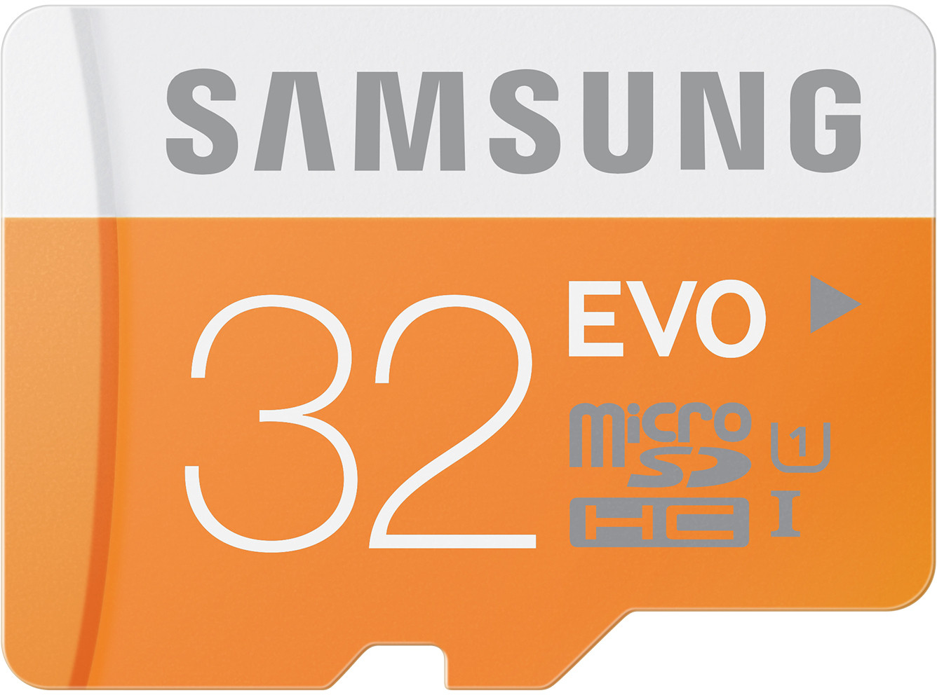 32 gigabyte sd - The Samsung Evo Is The Fastest Micro Sd We Found For The Money In Addition To Having A Lengthy 10 Year Warranty And Being Treated To Withstand All Types Of