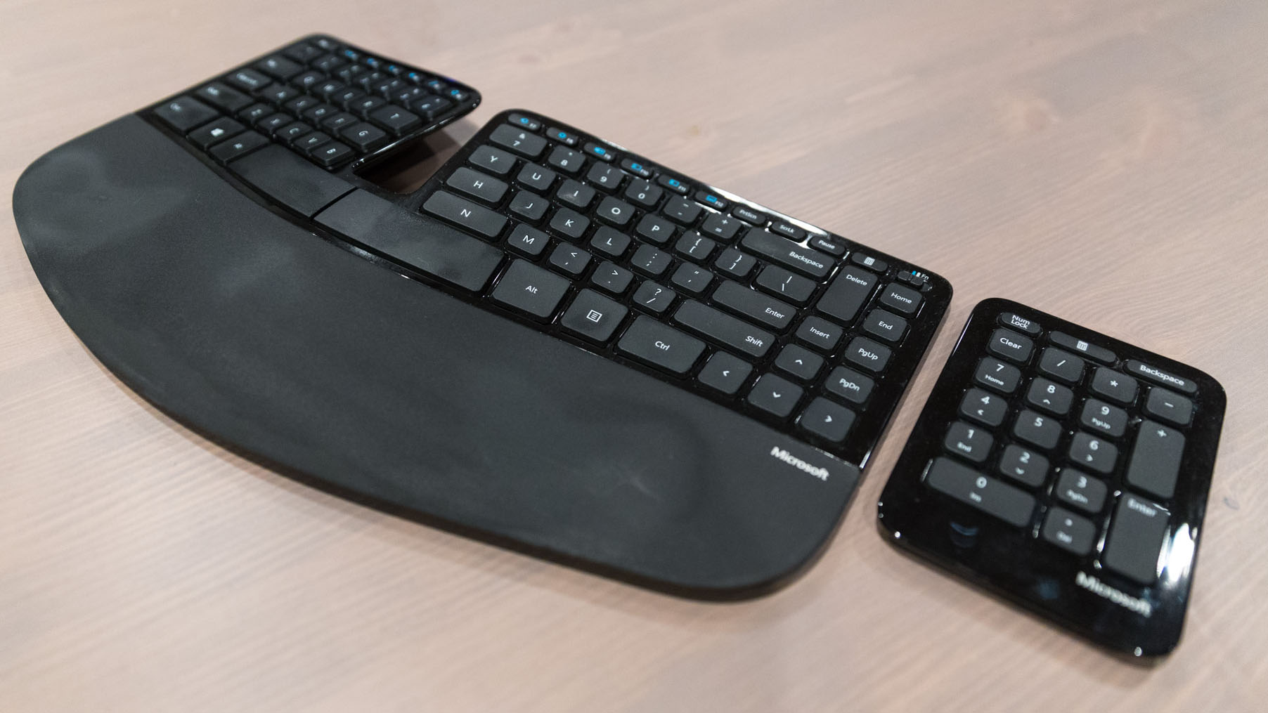 The Most Comfortable Ergonomic Keyboard Today - Tested