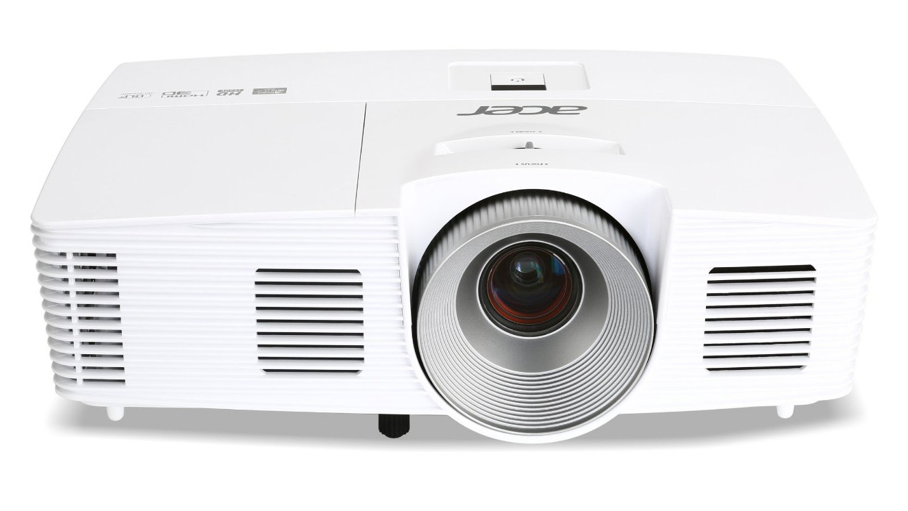 acer mc 40111 001 projector lamp with module Array - the best 500 projector  today tested rh tested com