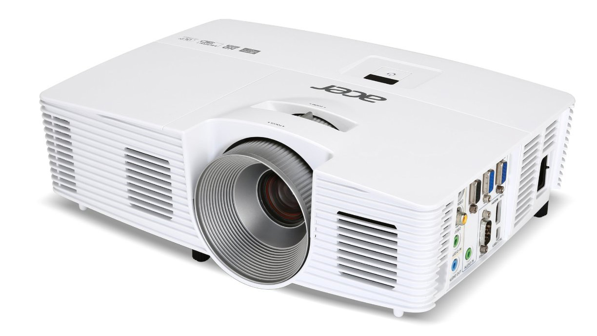 The Best 500 Projector Today Tested Cus In126a Our Pick