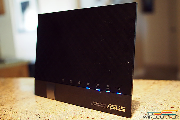 The Best Wi-Fi Router (for Most People) - Tested