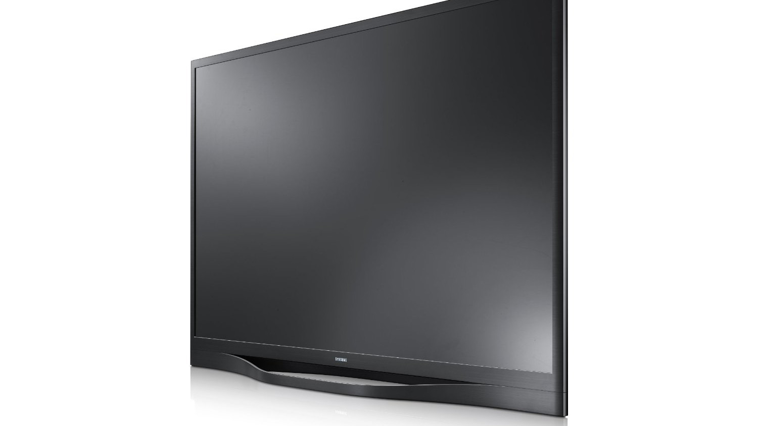 The Best Television You Can Buy Today - Tested for Samsung Plasma Tv 60 Inch  157uhy