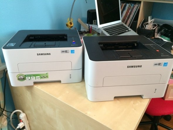 The Best Cheap Printer Today - Tested