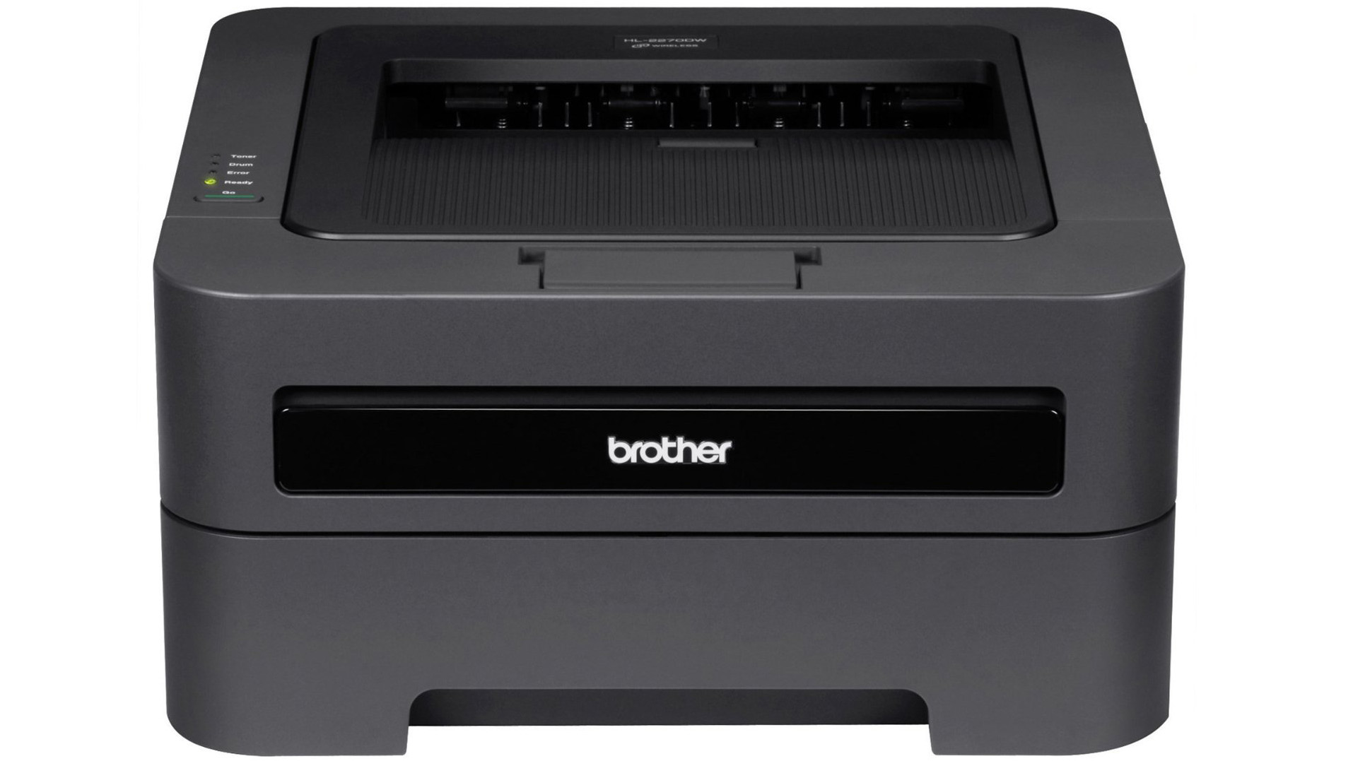 Brother color laser printer cost per page coloring page for Staples color printing cost per page