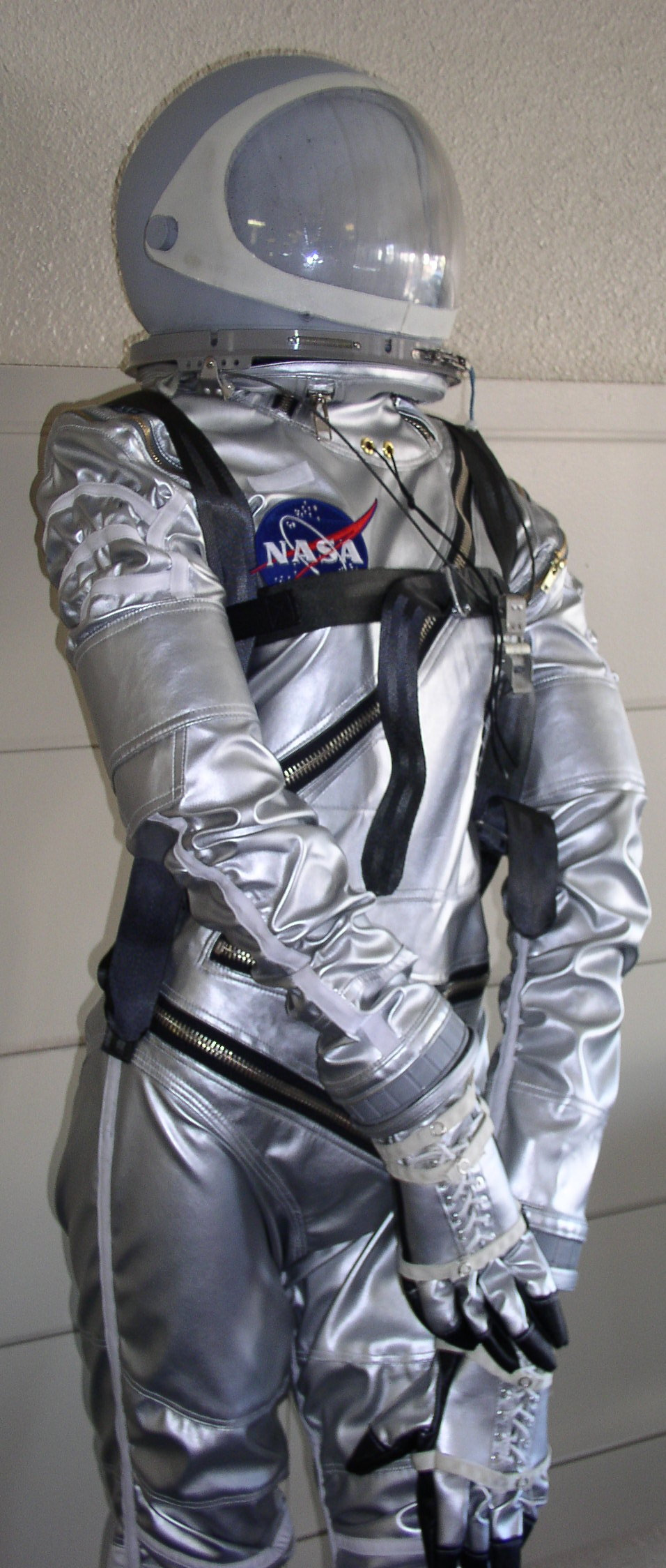 can you show me a sexier version of adams mercury suit