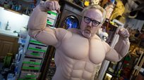 muscle_suit_promo