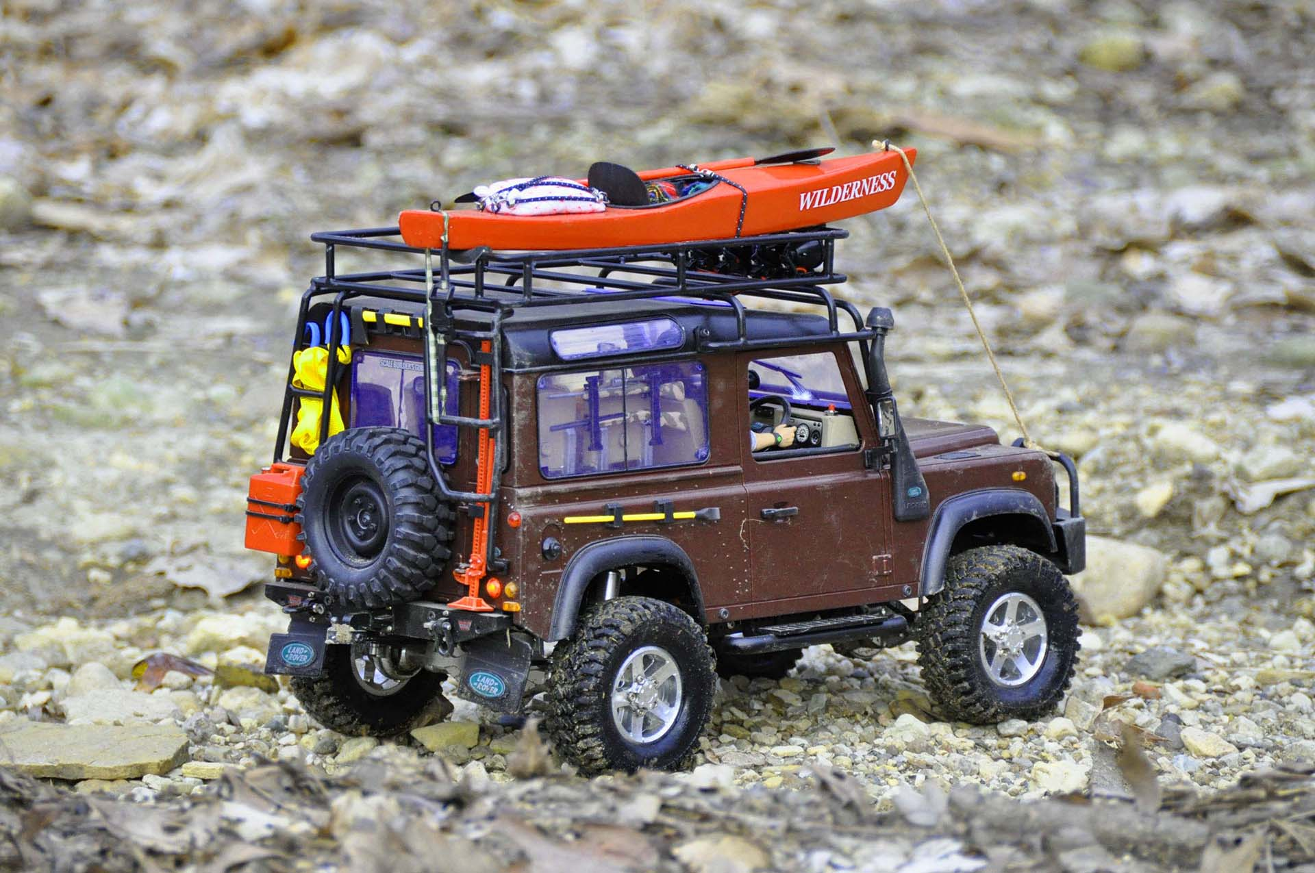 rc crawler trucks with 467579 How Get Hobby Rc Driving Rock Crawlers on Rock Crawler RC Truck Decal Bone Collector p 201 together with Lifted Toyota Pickup Crawler besides Vnrc 102 as well Pro Lines Small Scale 125 Ambush 4x4 Truck furthermore 57c08327ccfc600088e327b2.