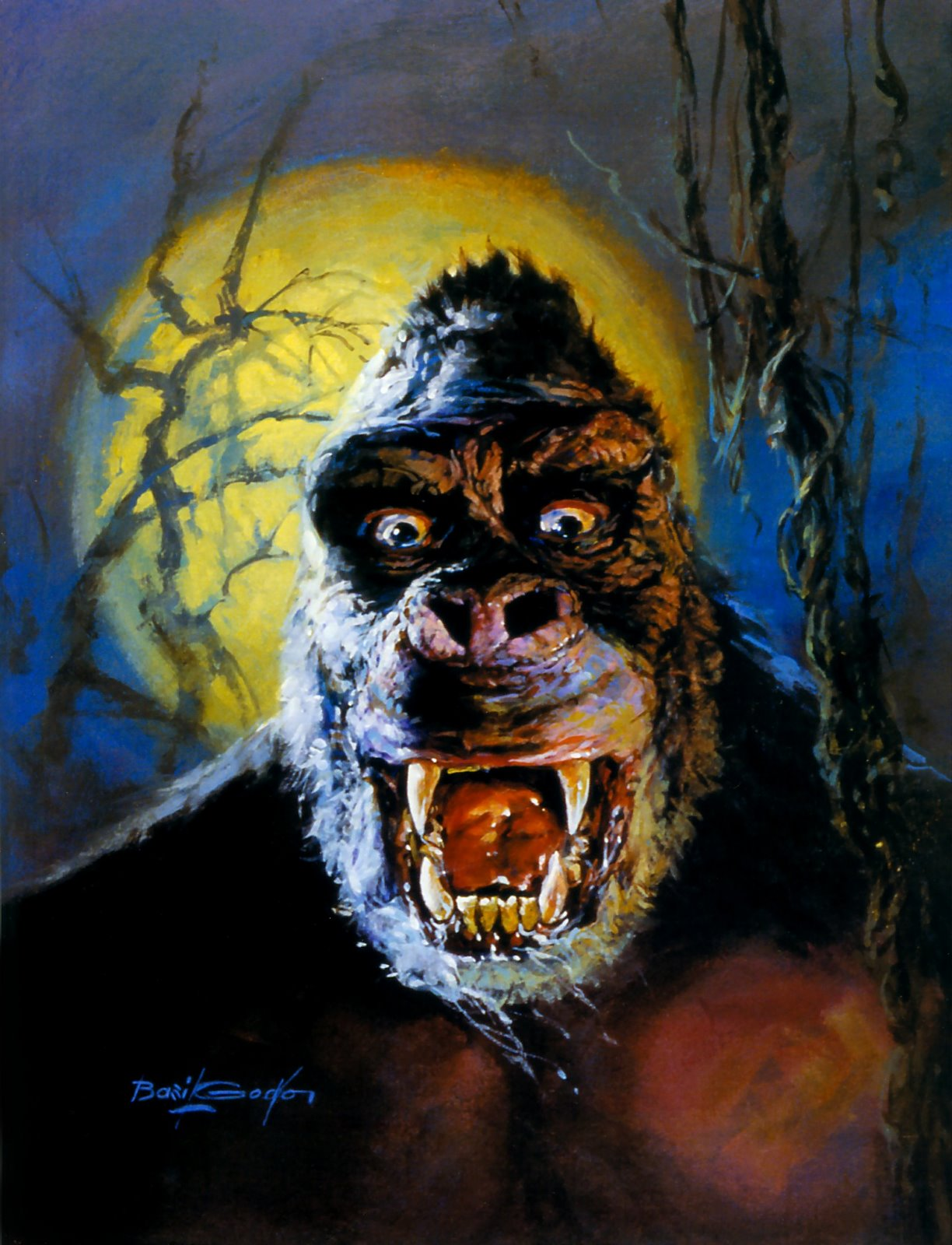 Remembering the Wonders in Famous Monsters Magazine - Tested