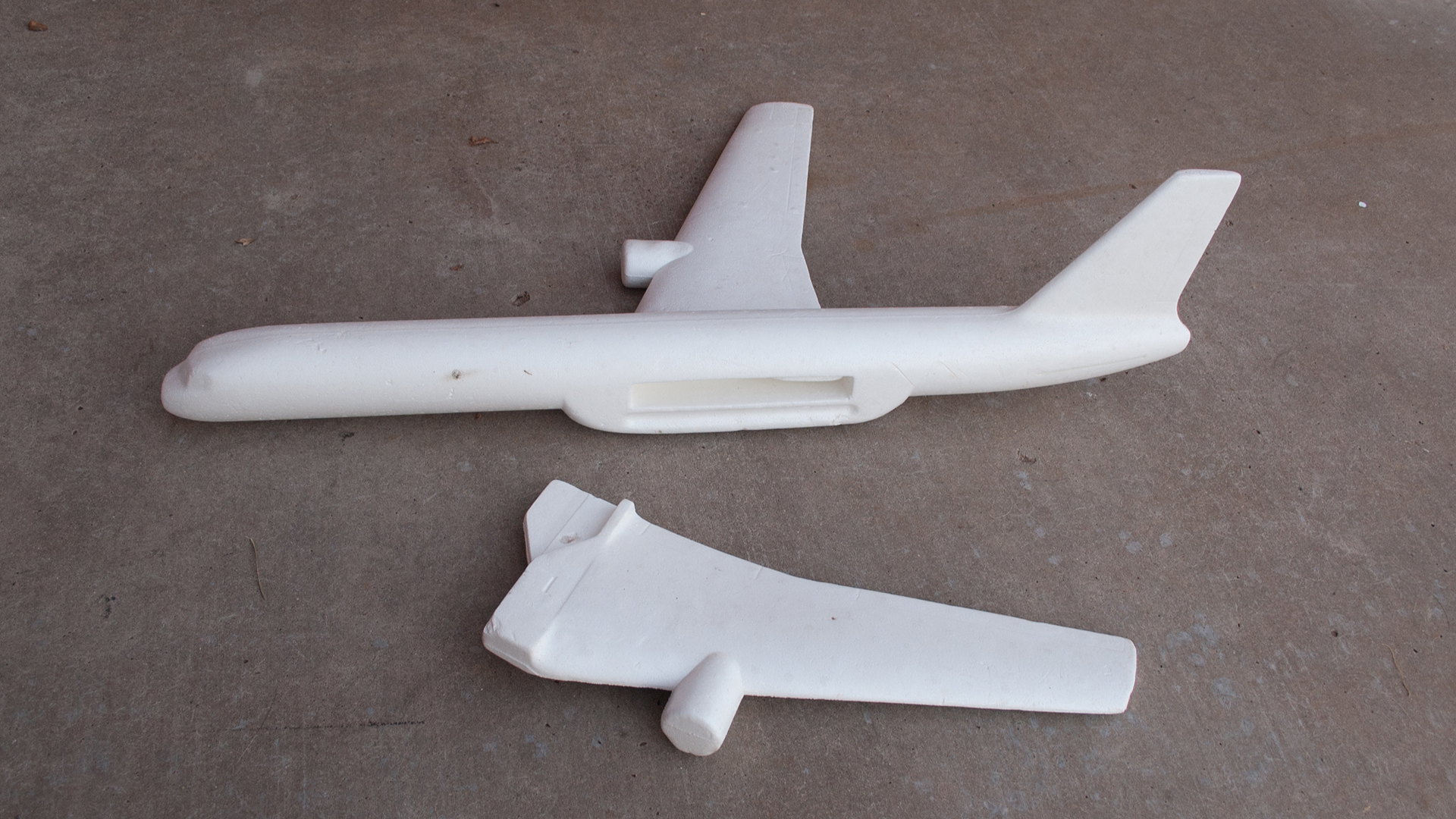 foam for rc planes with 470178 Making Airplane Airplane And Other Rc Airliners on 3 besides Model aircraft Internal  bustion also Details moreover FA22Raptor further Freeplans.