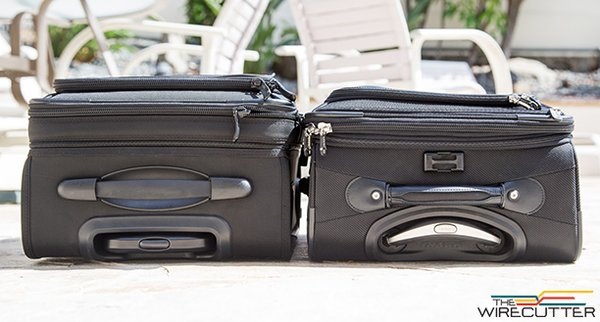 The Best Carry On Bag For Travel Tested