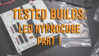 tested_builds_hypnocube_1