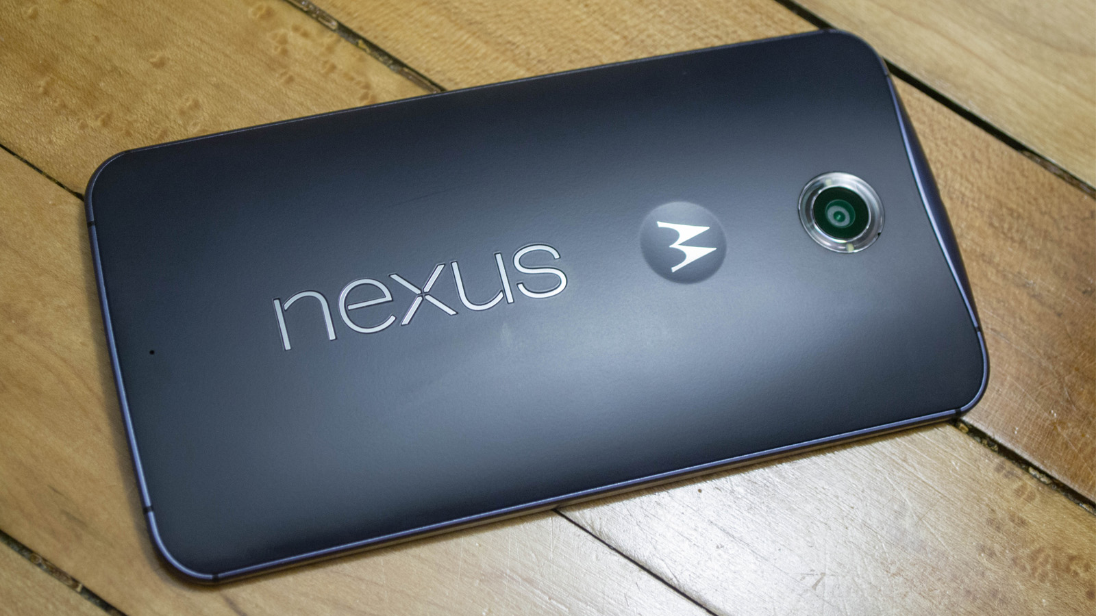 Phone Most Expensive Android Phones my favorite things of 2014 android phones smartwatches games i dont exactly love spending 650 on a nexus phone but the fact matter is thats what high end costs you c