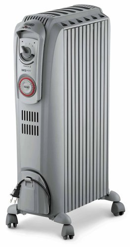 Last, We Have An Option That Combines Some Features Of Each Of These Picks:  The $80 DeLonghi HMP1500. It Holds Heat Better Than The Small Lasko Model,  ...