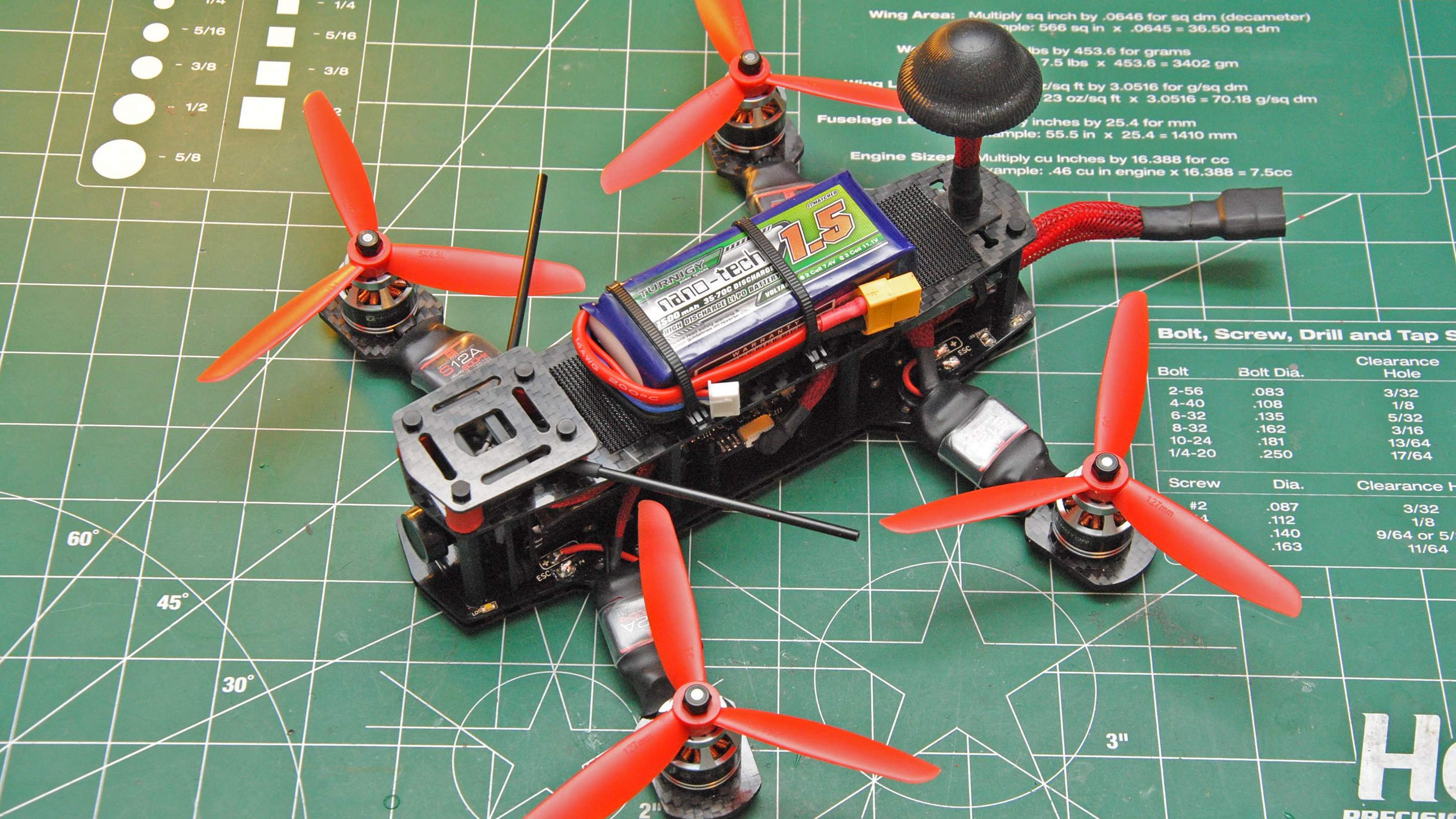 How To Get Into Hobby Rc Racing Quad Buyers Guide Tested Replacement Repair Part Circuit Board For R C Helicopter Radio Control Before We Start