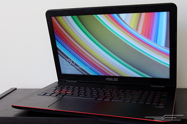 The Best Budget Gaming Laptop So Far Tested