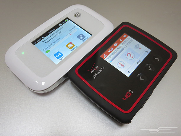 attwifimanager The Best Wi-Fi Hotspot You Can Buy - Tested