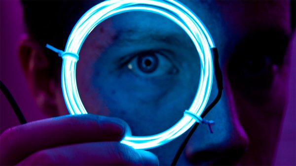 How To Get Started with Electroluminescent (EL) Wire