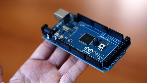 Know Your Arduino: A Practical Guide to The Most Common Boards