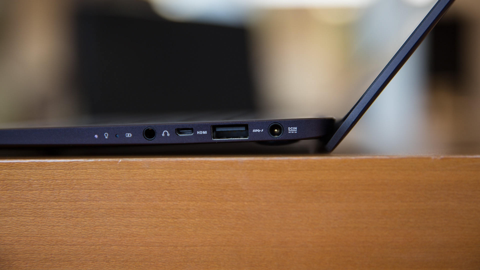 how to fix asus two finger scrolling