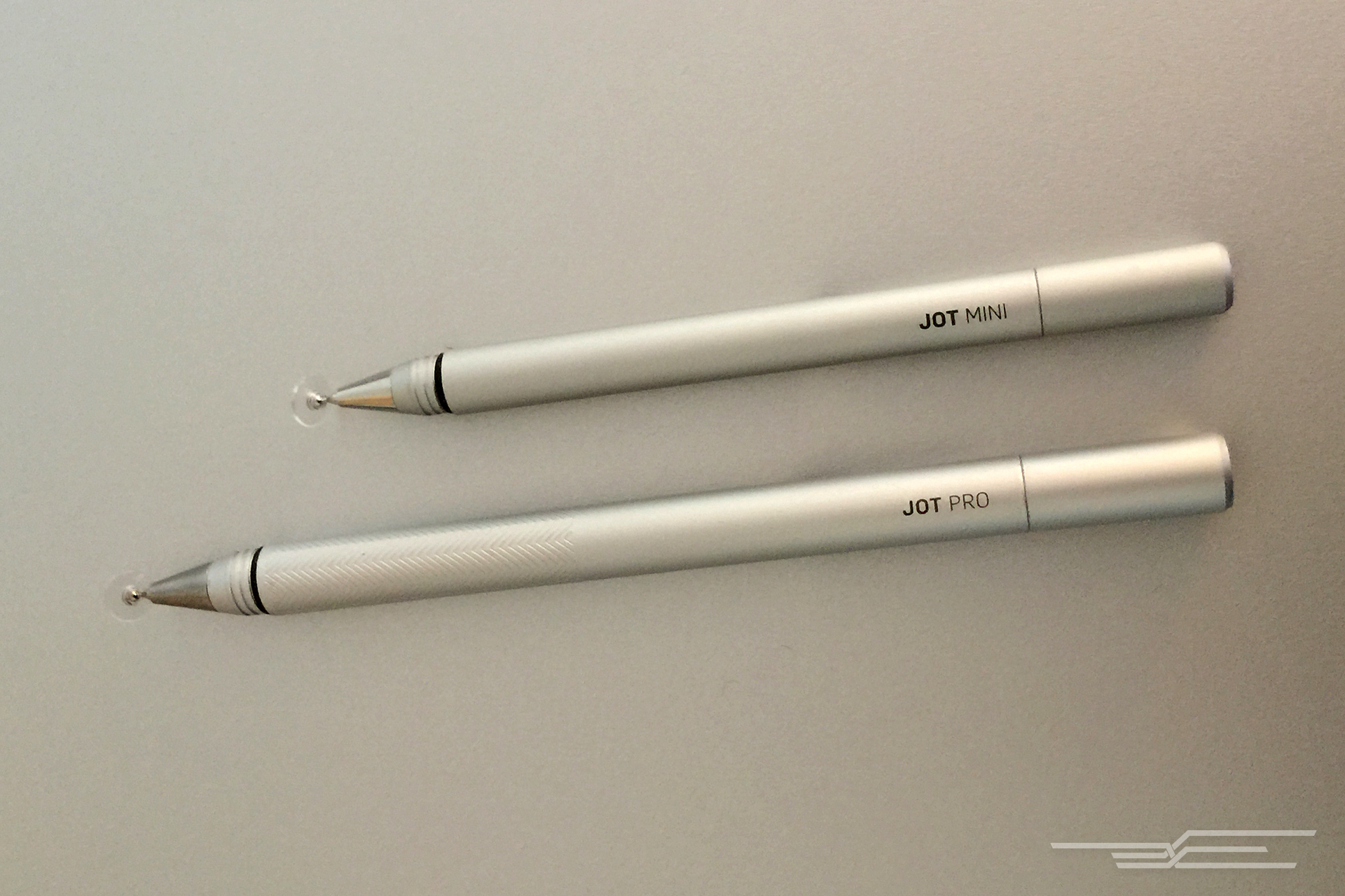 The Best Ipad Stylus Today Tested