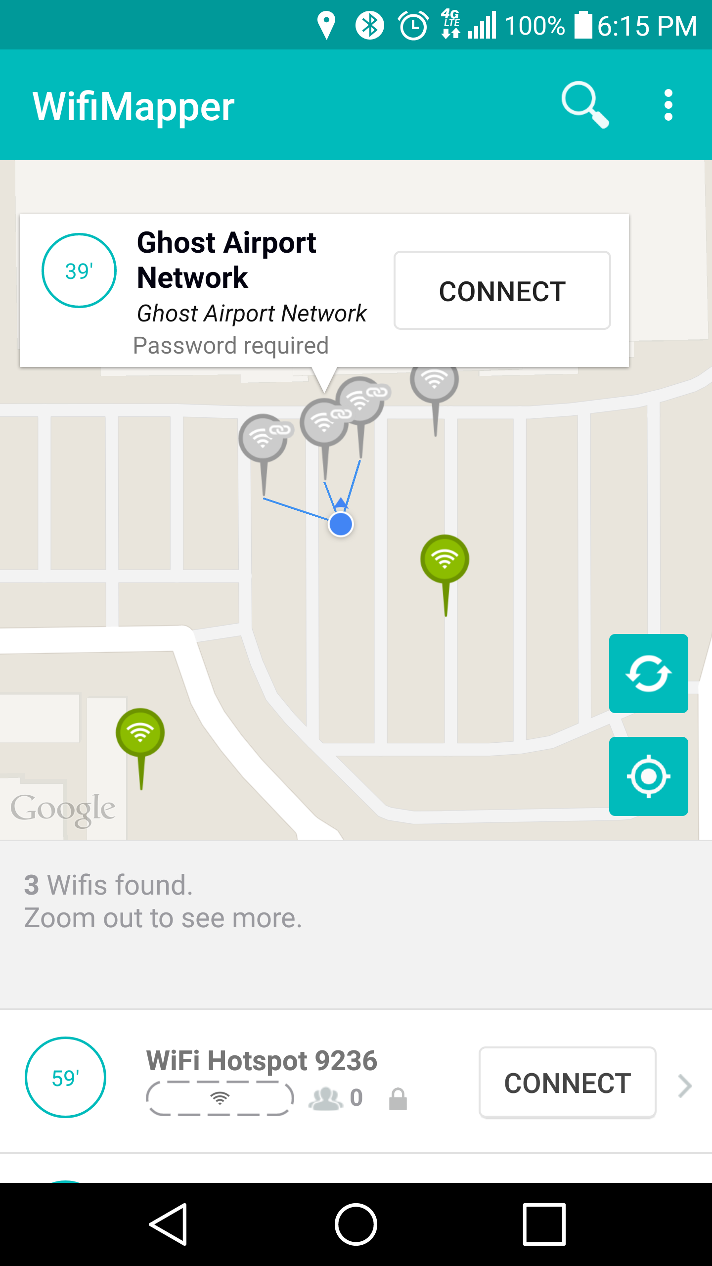 Android App Roundup Tested This Arrangement Will Act As A Timer You Can Control The Time By Opensignal Gets Its Vast Location Data On Wifi Access Points From Users Of And Collection Happens Automatically In Background If Youre