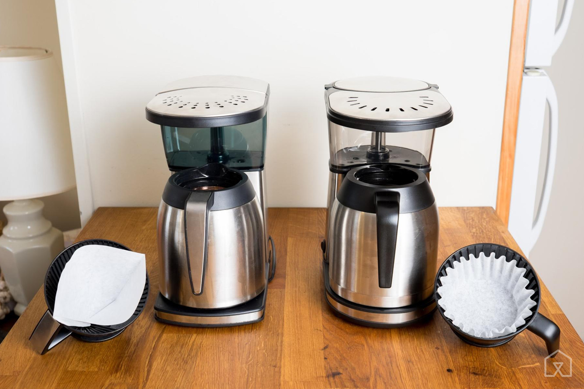 The Best Coffee Maker Today Tested