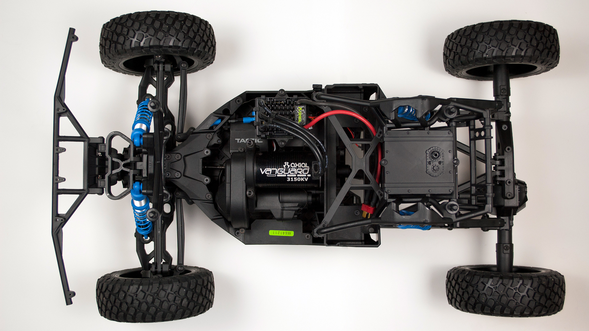 rc road vehicles with 563052 Tested Axial Yeti Score Rc Truck on Watch as well Watch likewise Watch also Photo 14 moreover Mercedes G Class 2018 Latest Pictures News Specs.