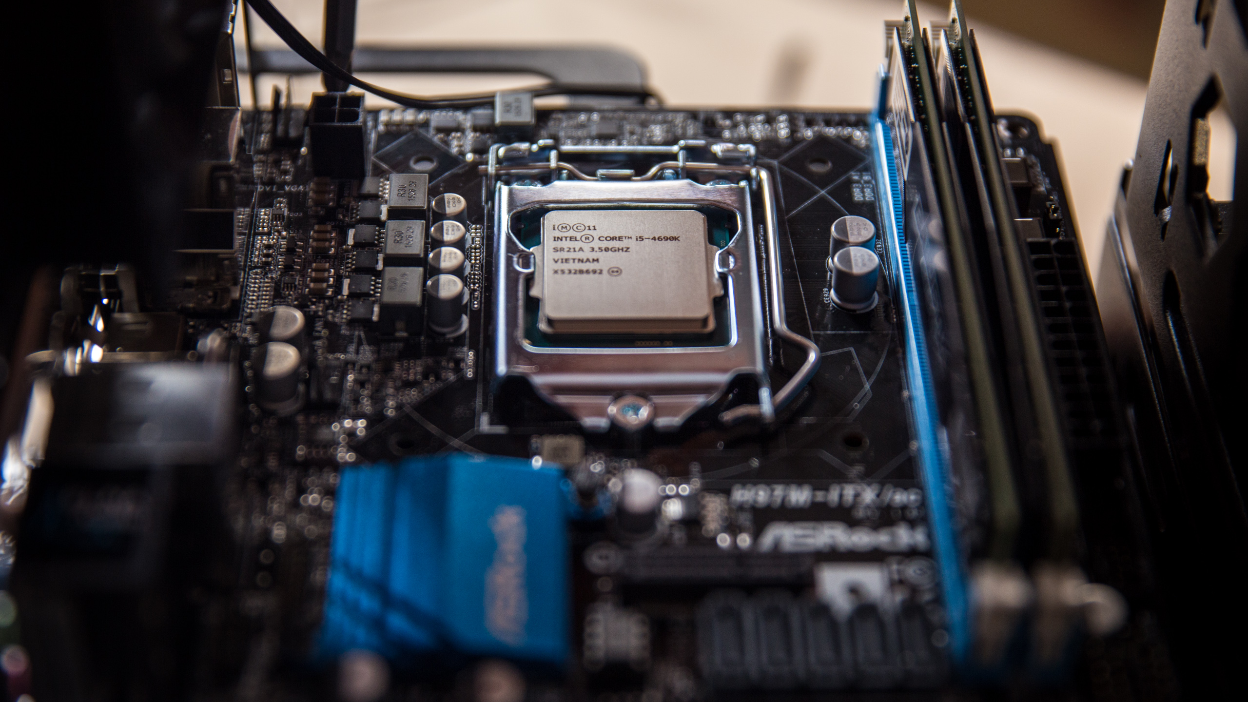 How To Choose Your PC Processor - Tested