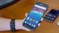 gs7_review_promo