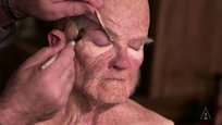 special-makeup-effects-5
