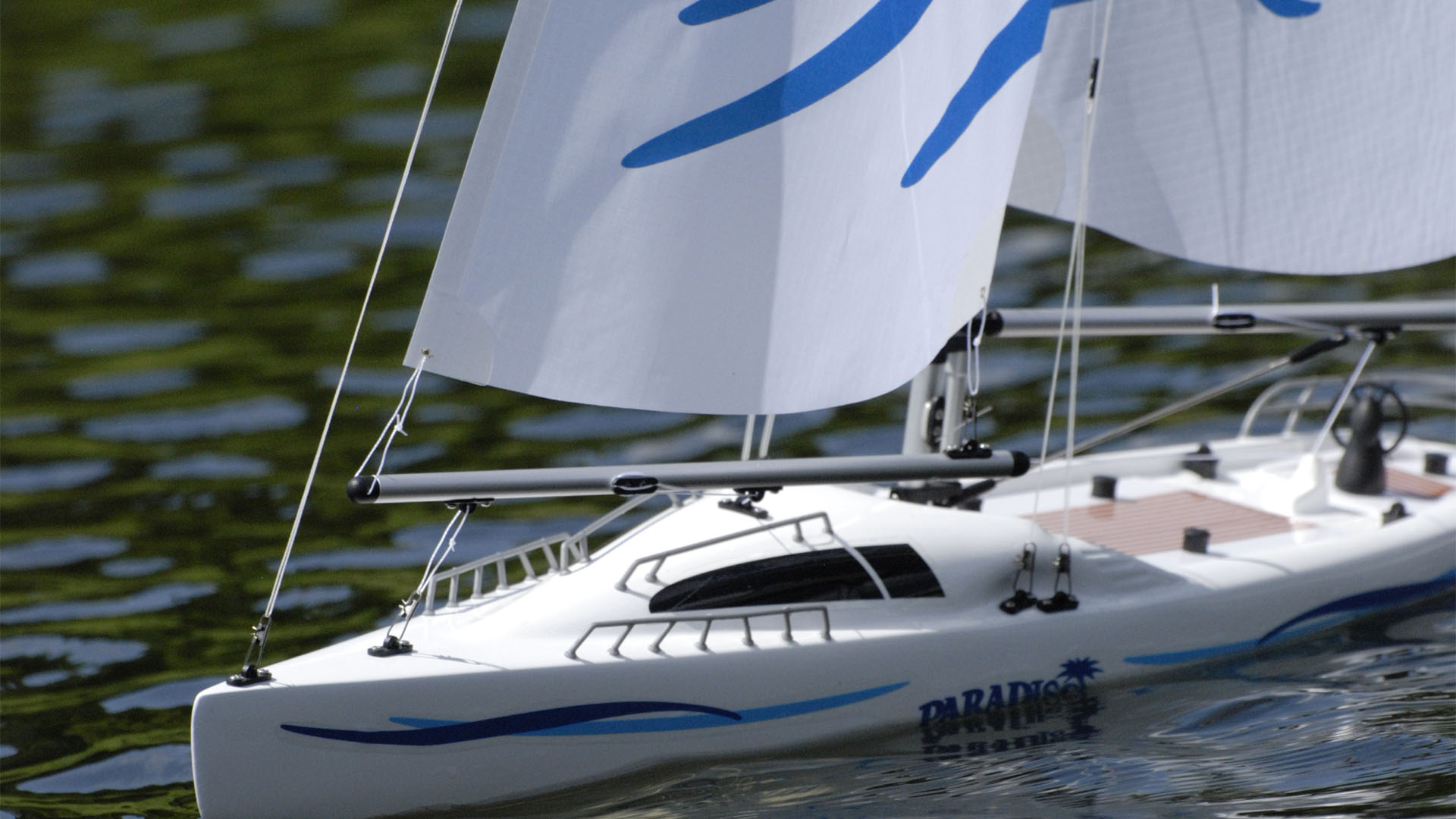 rc sailing boats for sale with 576473 How Get Started Rc Sailboats on Hms Serapis together with Riva Ariston Lady Lina Superyacht Tender additionally The Stern View Of The Adastra Superyacht At Dock furthermore Watch also Chris Craft Racing Runabout For Sale.
