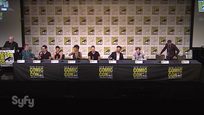 adam-savage-syfy-panel