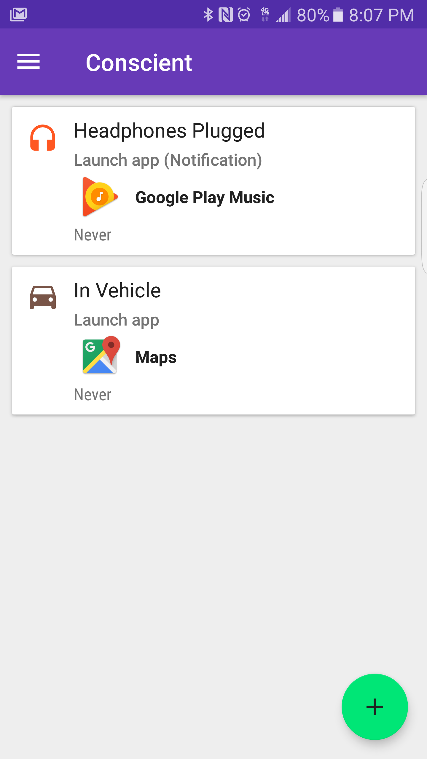 Android App Roundup - Tested