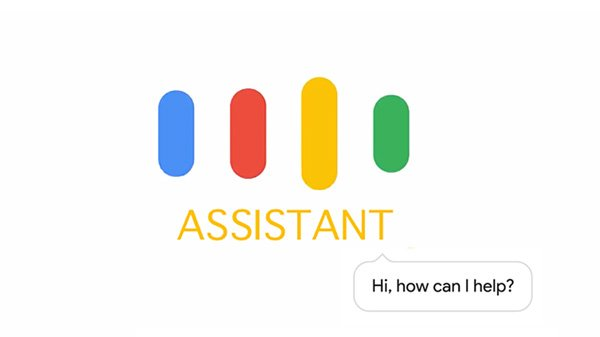 How google assistant is different from ok google tested google everywhere stopboris Images