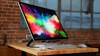surface_studio_review