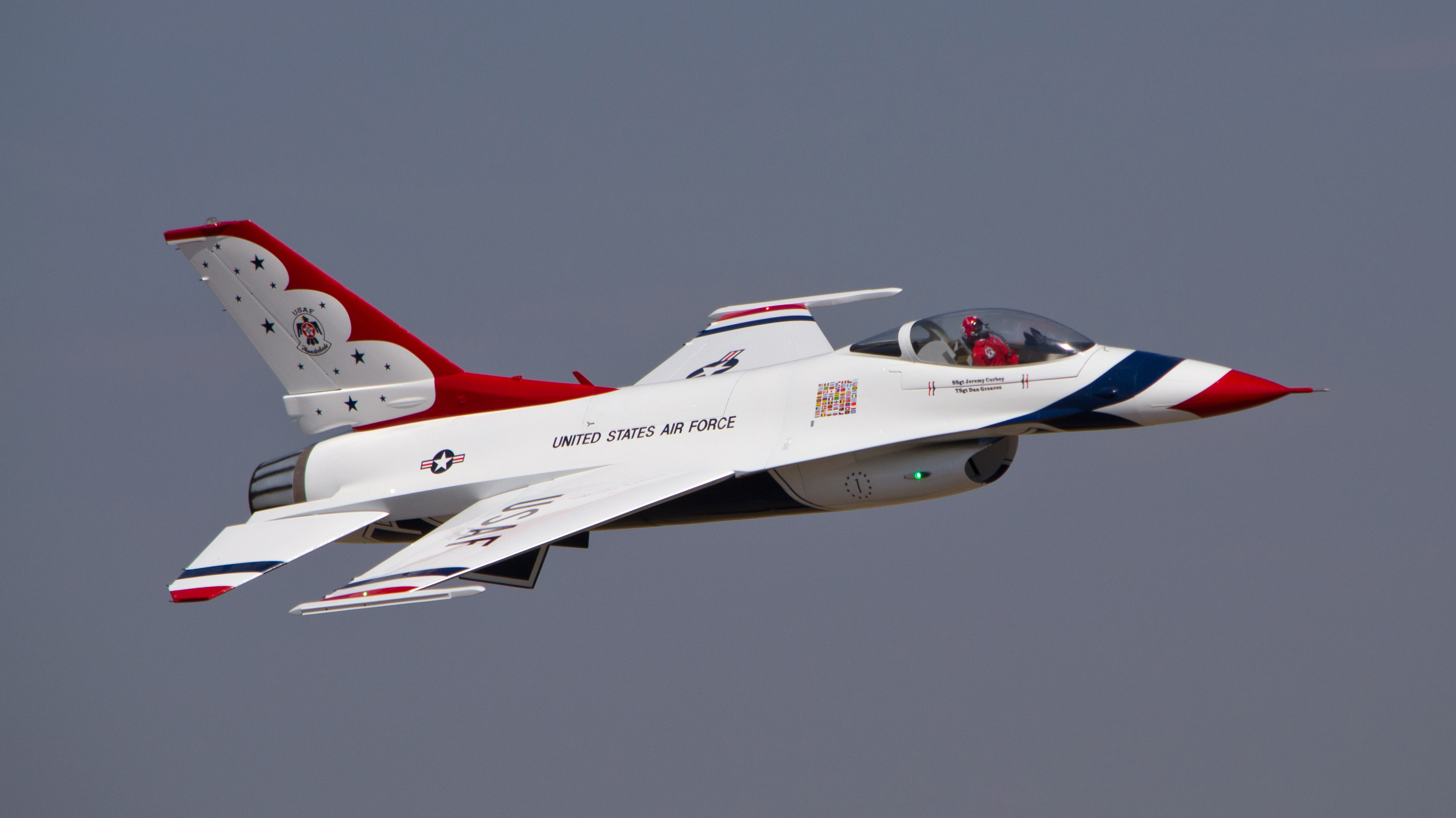 Rc Jets Bing Images
