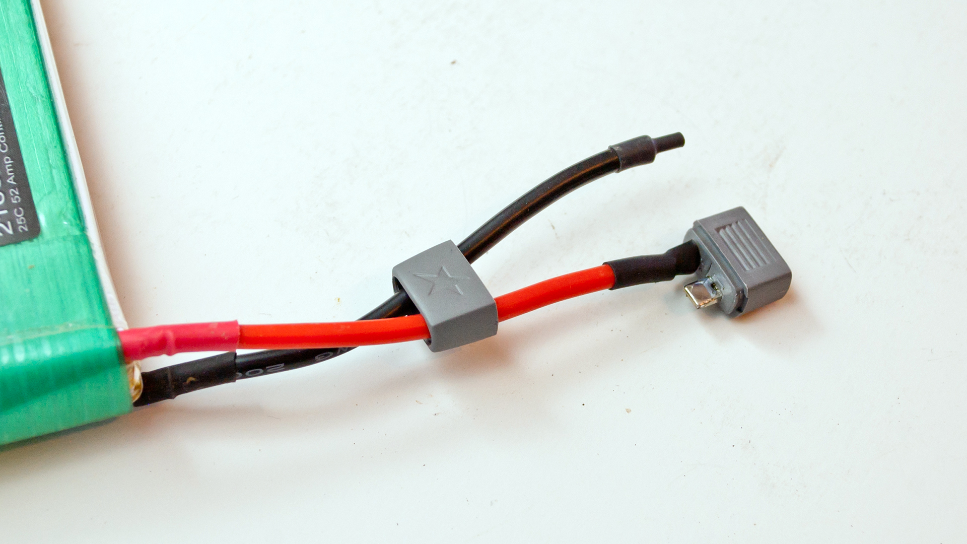 how to get into hobby rc soldering battery connectors tested rh tested com