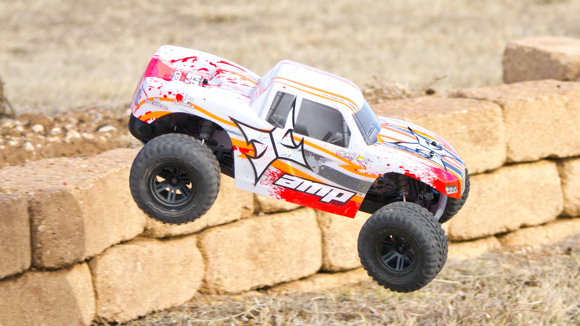 The Risks of Buying A Cheap RC Truck - Tested