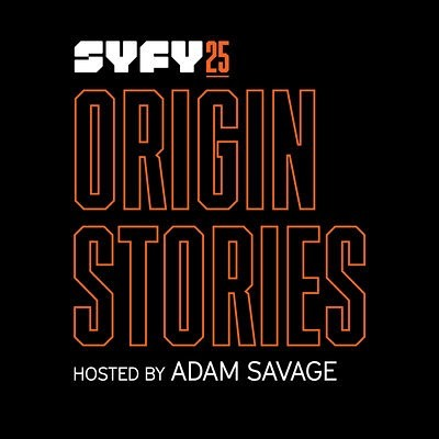 Highlights From Adam Savage's September 2017 Reddit AMA - Tested