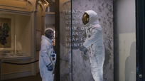 ts_apollo11_50th_armstrong_suit