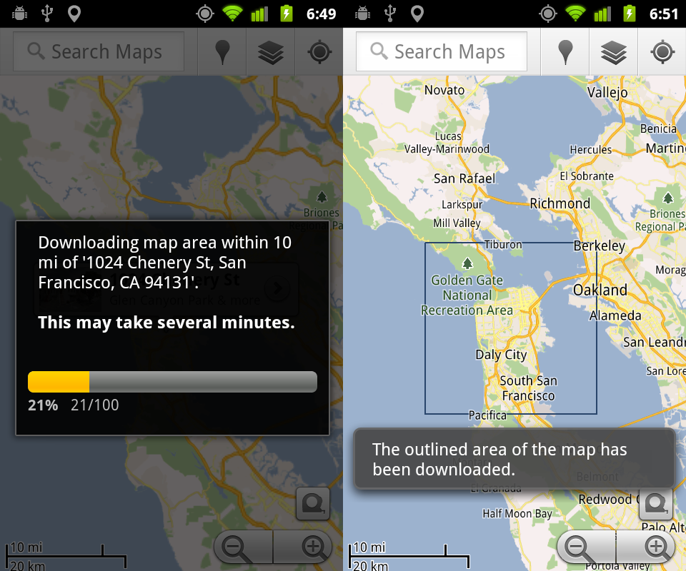 Tested: Google Maps 5.7 for Android Fills in the Feature ... on microsoft maps, amazon fire phone maps, aeronautical maps, aerial maps, googlr maps, bing maps, waze maps, android maps, topographic maps, iphone maps, ipad maps, search maps, msn maps, googie maps, gppgle maps, stanford university maps, online maps, gogole maps, goolge maps, road map usa states maps,