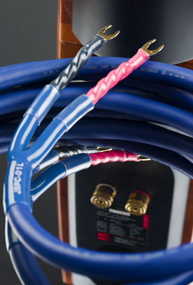 How To Choose Speaker Wire For Your Home Audio Setup Tested - Wiring your home for speakers