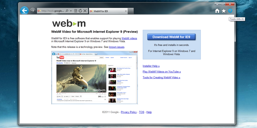 How To Get Both Firefox and Chrome's Best Features in Your