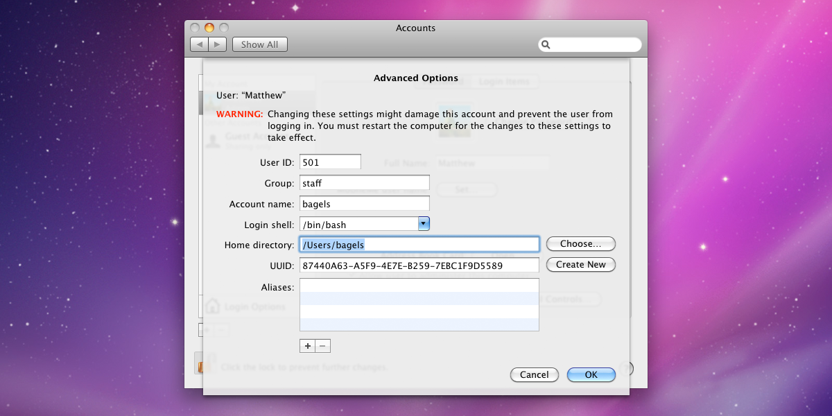 How To Move Your Apps and User Files to a Secondary Drive