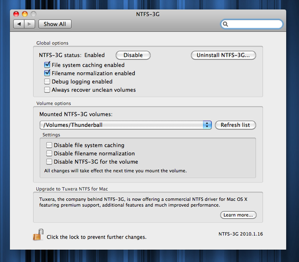 Mac OS vs Windows Filesystems: How To Maximize Compatibility - Tested