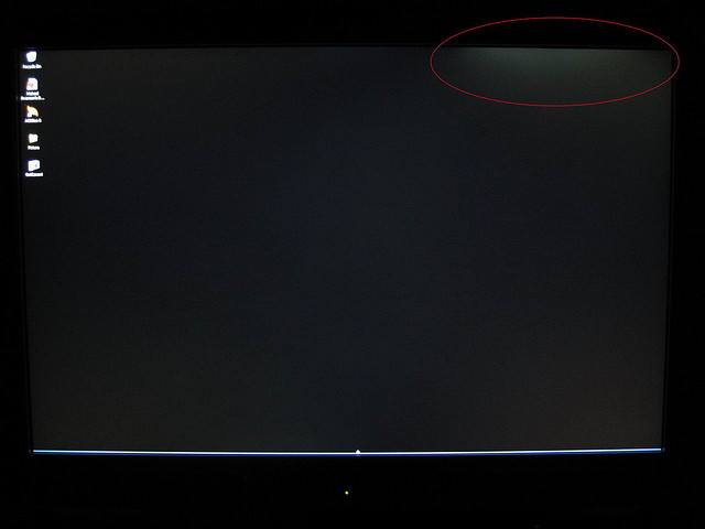 How To Spot 5 Common Defects in Your LCD (Warning: Cannot Unsee